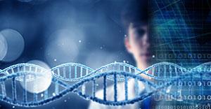 genetics clinical setting