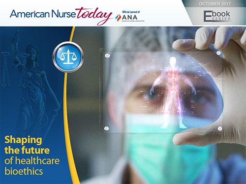 hofstra shaping future healthcare bioethics ebook.jpg
