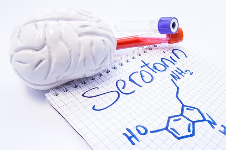 serotonin reuptake inhibitor diabetes