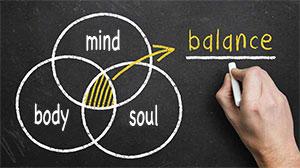 soul habits
