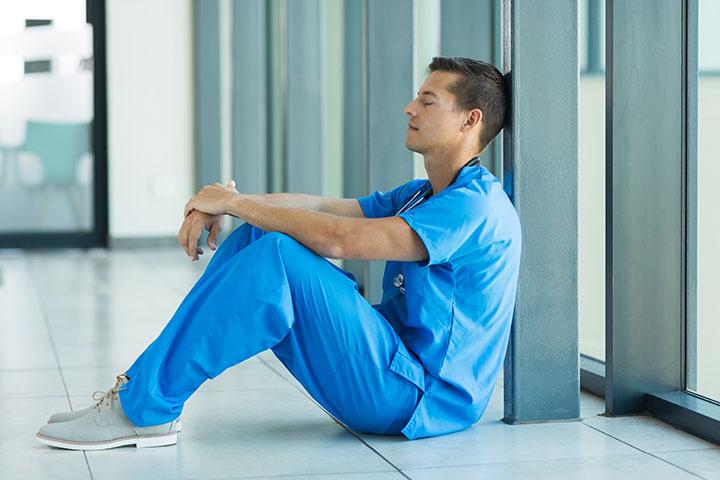 web exclusive manage stress health care meditation default