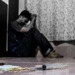 fda opioid withdrawal symptom