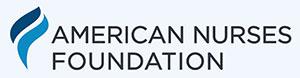 help hurricane victim american nurses foundation