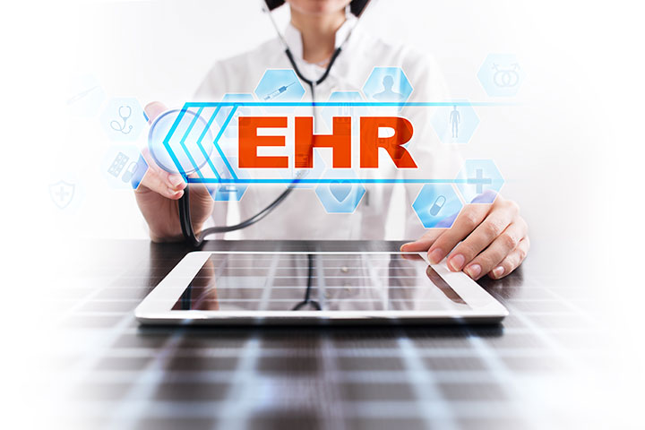 pressure injury assessment electronic health record ehr braden scale