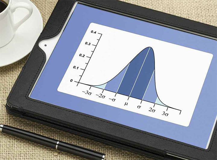 research descriptive statistics ant