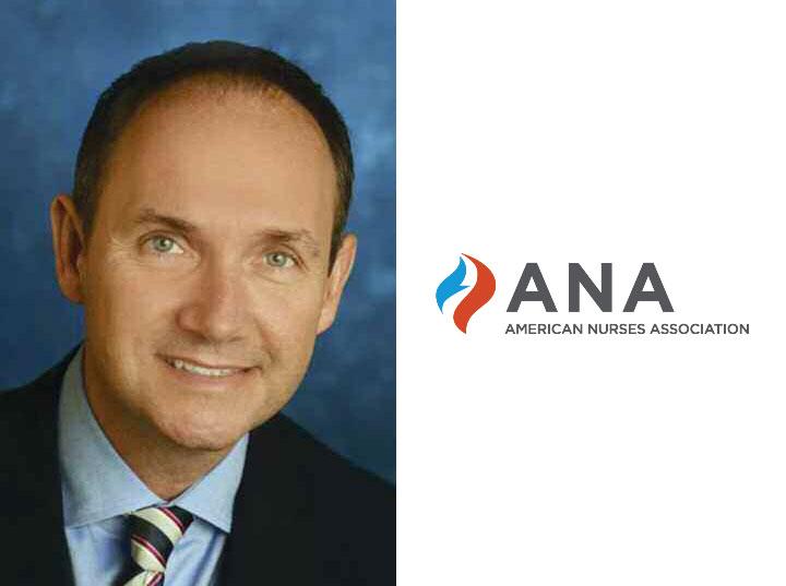 advocate nurses board Cole edmonson ana