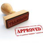 fda treatment eosinophilic granulomatosis polyangiitis autoimmune disease vasculitis therapy approve stamp