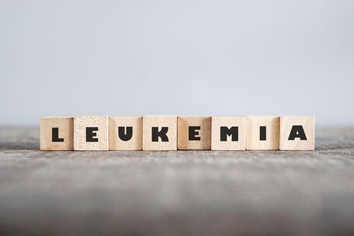 leukemia fda stop treatment tasigna