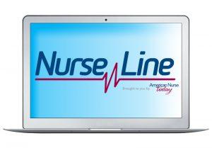 Nurse Today