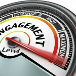 10 tips boost employee engagement ant