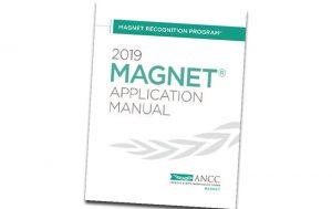 2019 Magnet® Application Manual raises the bar for  nursing excellence