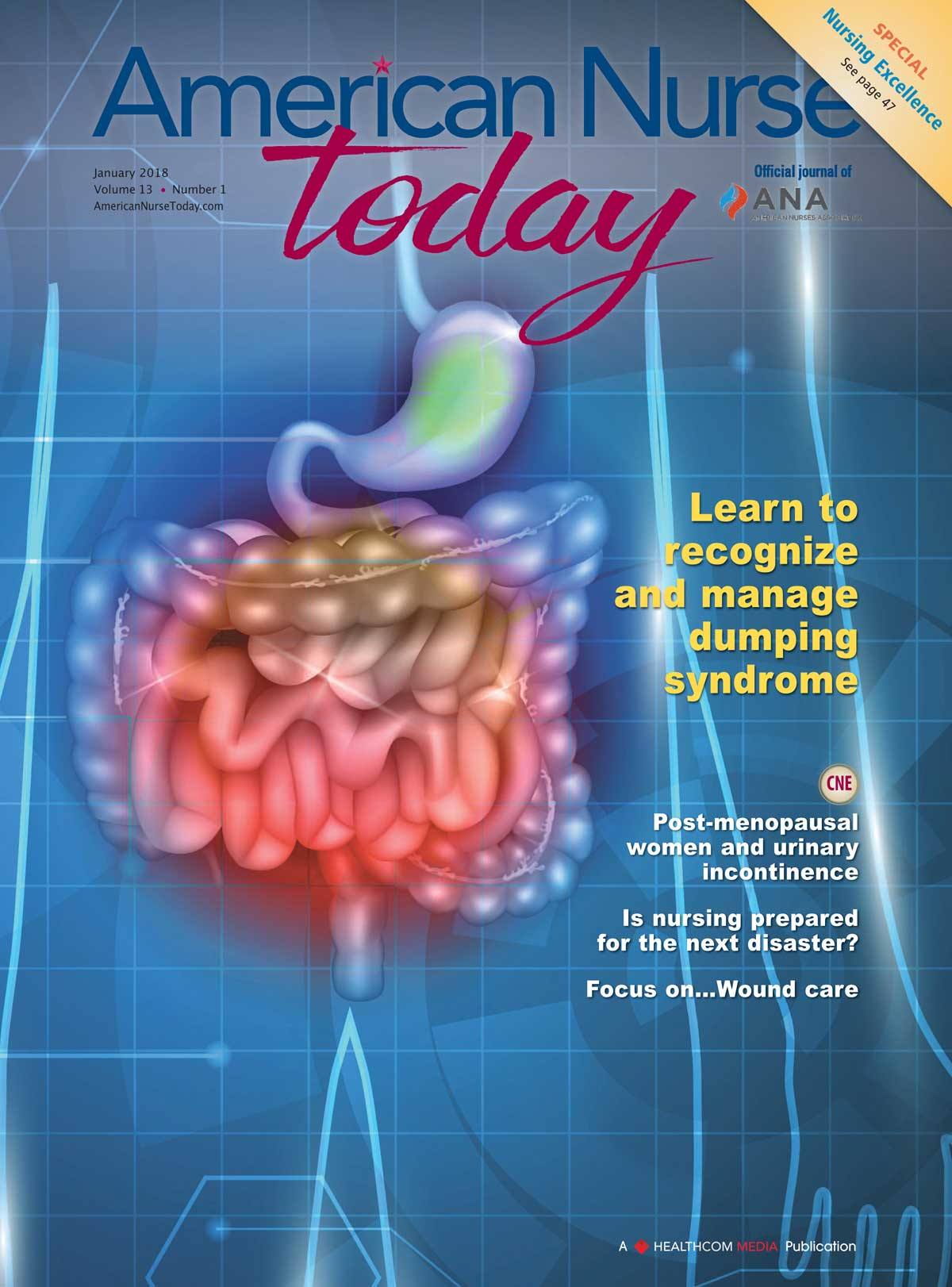 current-issue-cover
