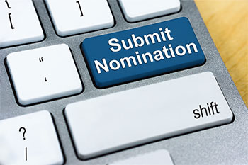 call nominations