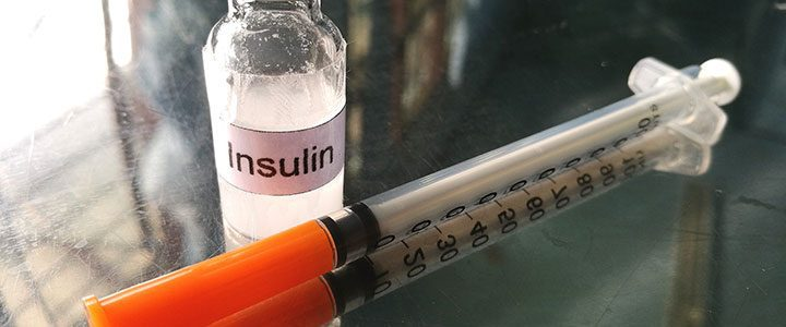 change injury trends diabetes insulin injection ant