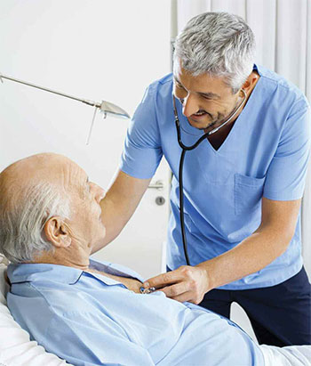 palliative and hospice for end of life care essay • palliative care versus hospice care (video, lee memorial health system) hospice is end-of-life care, when a patient can no longer benefit from curative measures, or have failed curative measures and are truly at the end of life and only need supportive care palliative care runs concurrent with a patient's medical illness, even in curative.