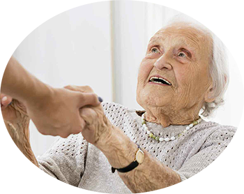 demystifying palliative hospice care