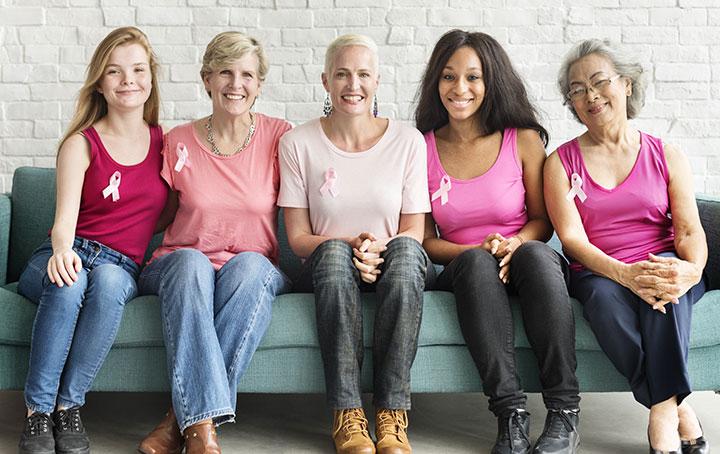 fda breast cancer treatment patient genetic mutation