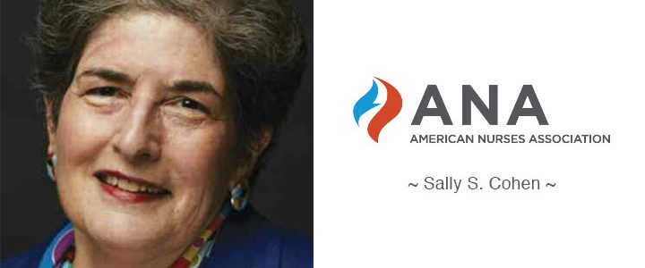identify stop childhood bully sally Cohen ant