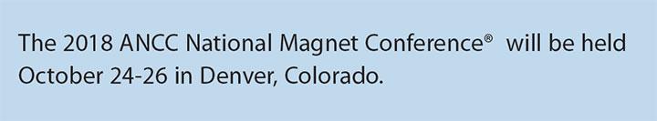 national magnet nurse year 2017 award winners sidebar