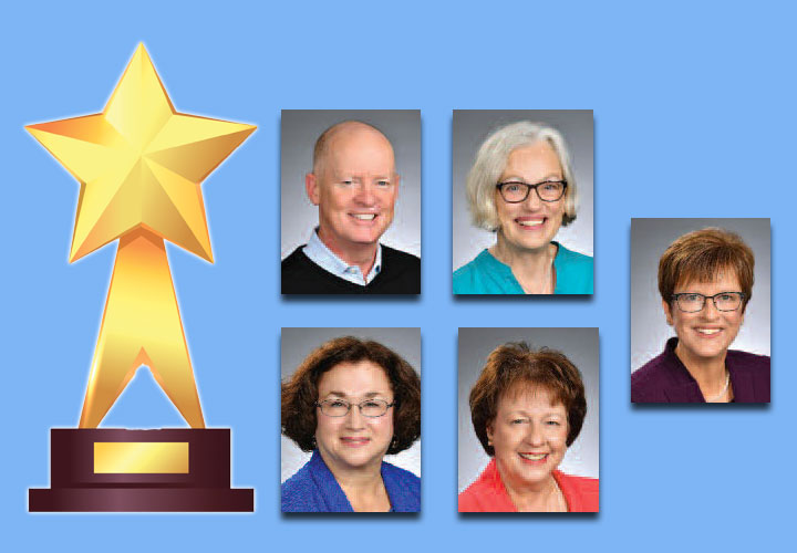 national magnet nurse year 2017 award winnersnational magnet nurse year 2017 award winners