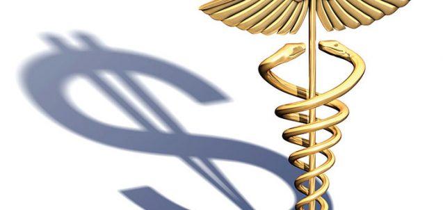 whack side head health care price Leah curtain