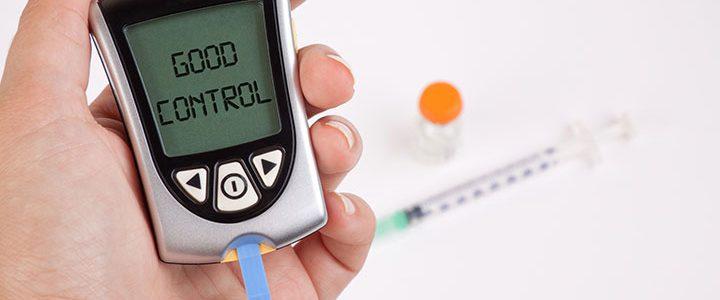 diabetes pharmacologic management update ant