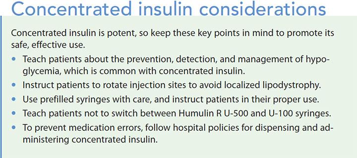 diabetes pharmacologic management update consideration