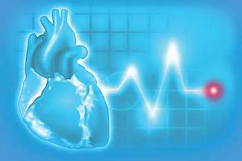 heart stop life give update cardiac arrest