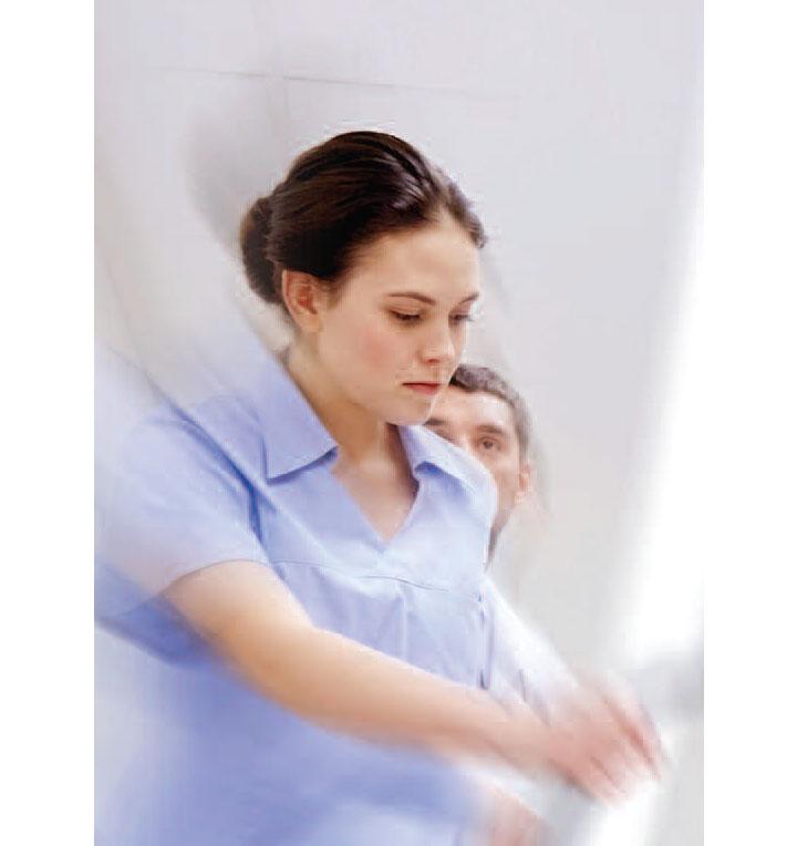 Supraventricular tachycardia - American Nurse Today