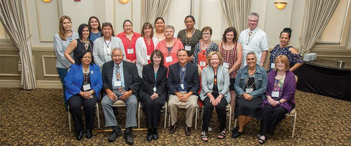 center indigenous nurse research health equity ant