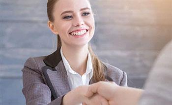 preparing behavioral interview