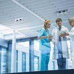 team manage burnout improve care quality ant