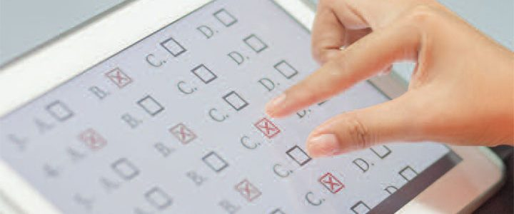 Test-taking tips - American Nurse Today