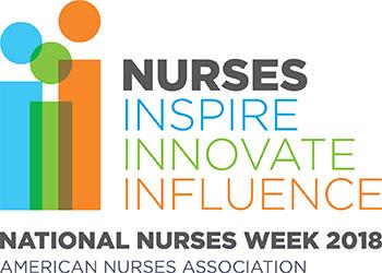 heritage future celebrate nursing week