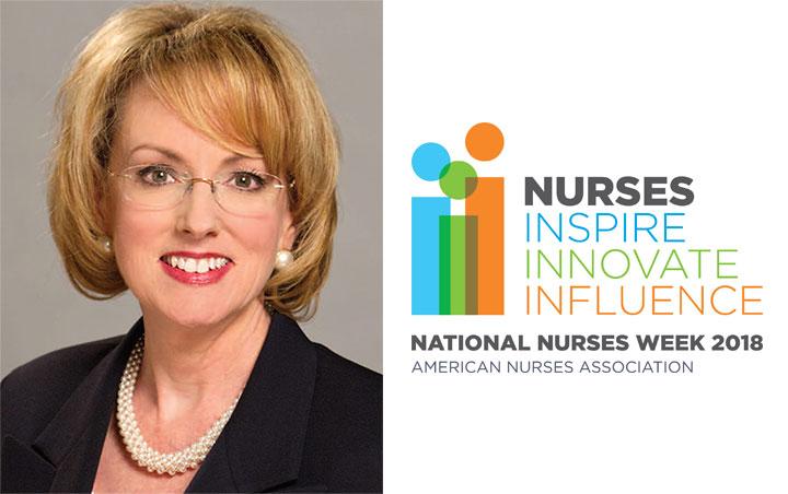 heritage future celebrate nursing