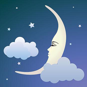 patients sleep