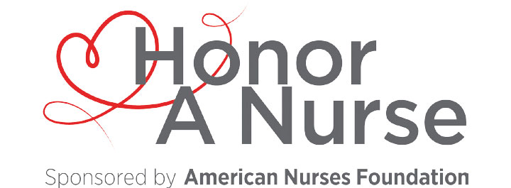 celebrating 2017 nurse year honor
