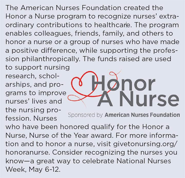celebrating 2017 nurse year sidebar