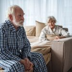 depression risk cognitive decline