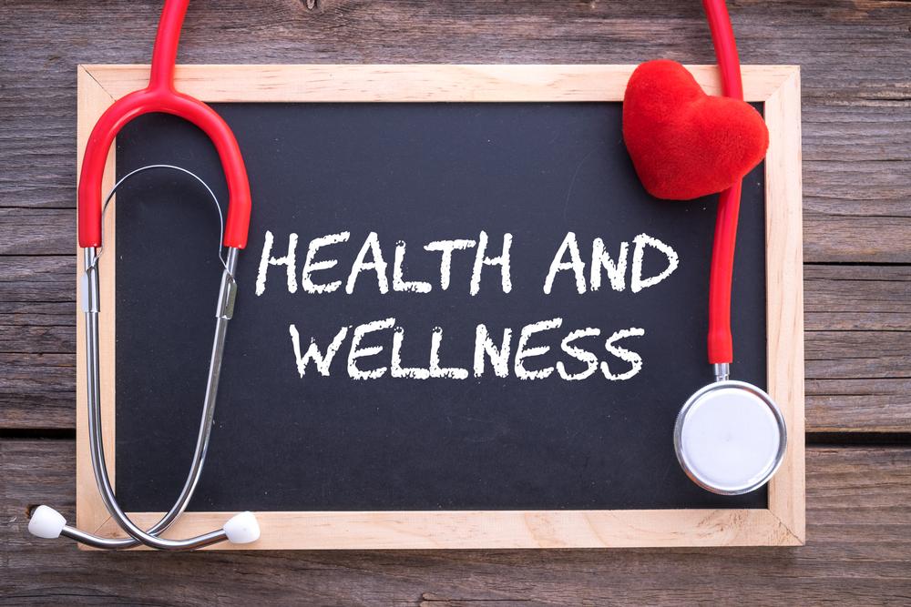 Simple Health Systems For An Main Analysis health-wellness