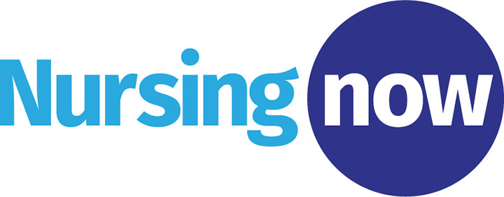 nursing now campaign launches ant