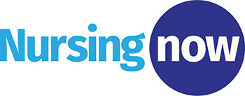 nursing now campaign launches