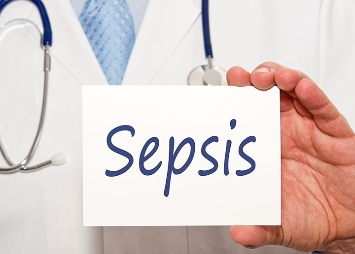 sepsis bundle release