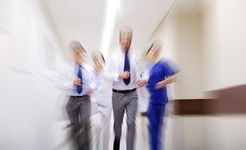 sepsis protocol action