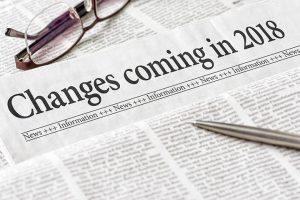 Sparking change in nursing