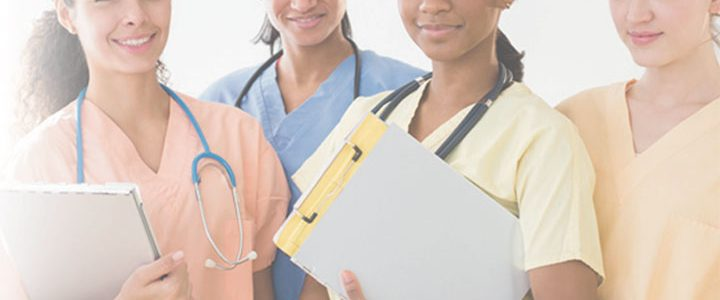 tracking nursing student errors