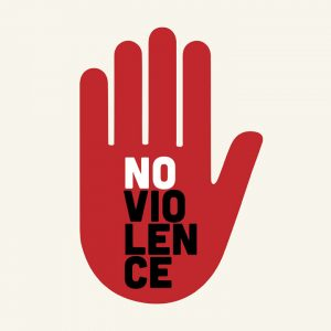 Workplace violence: A nurse tells her story