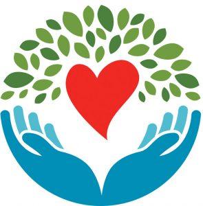 Compassion: A nurse's primary virtue