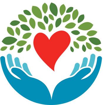 compassion nurse virtue post
