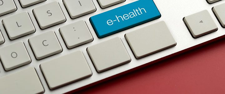 increasing electronic health literacy